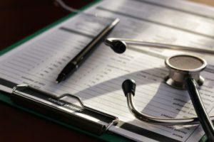 Центр медицинских экспертиз Крым