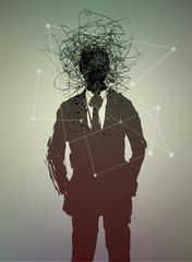 Экспертиза психического состояния